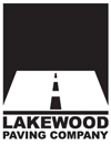 Lakewood Paving Co